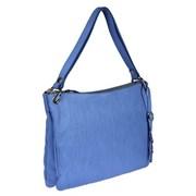 1314427 bluette Женская сумка Gianni Conti