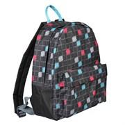 6-7 Квадратики цветные Рюкзак Antan