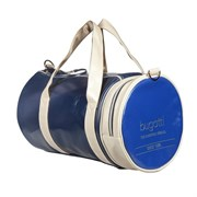 49823705 blue сумка Weekender Mano