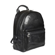 914309 black Рюкзак Gianni Conti