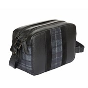 2433436 black Женская сумка Gianni Conti