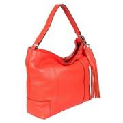 2514324 coral Женская сумка Gianni Conti