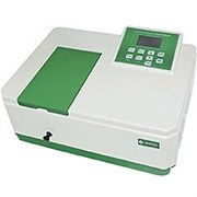 Спектрофотометр ПЭ-5400ВИ с держателем 6-ти кювет