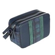 2433436 blue Женская сумка Gianni Conti
