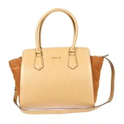 2283227 leather Женская сумка Gianni Conti