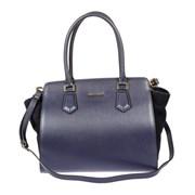 2283227 blue Женская сумка Gianni Conti