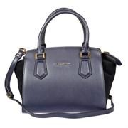 2283202 blue Женская сумка Gianni Conti