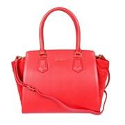 2283227 red Женская сумка Gianni Conti