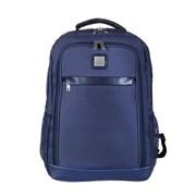10 MPT 1 blue Рюкзак Mano