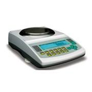 Весы лабораторные AXIS AG 50