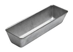 Форма хлебная литая