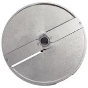 Диск нарез. LILOMA 8 мм SA008