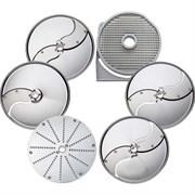 Набор дисков ELECTROLUX SCREQX 653786