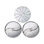 Набор дисков ELECTROLUX DKMUG 653535