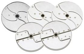Набор дисков ROBOT COUPE для процессора R301