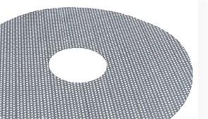 Поверхность диска SIRMAN для PPJ6 IV2420606