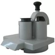 Насадка ROBOT COUPE овощерезка R402 27252/27400