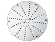 Диск терка ELECTROLUX 2 мм J2X 653773