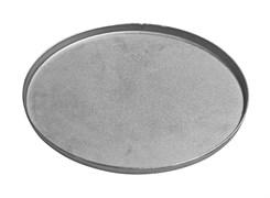 Форма для пиццы 280 мм