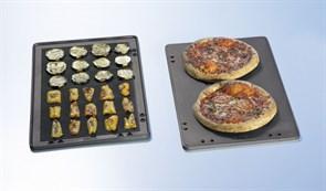 Форма для приготовления гриля и пиццы, GN1/1 арт. 60.70.943