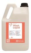 Cредство моющее electrolux cleanstar wash liquid