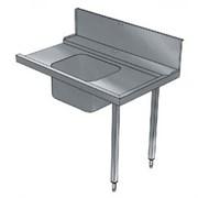 Стол для грязной посуды ELECTROLUX BHHPTB08R 865306
