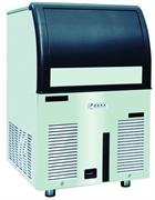 Льдогенератор кускового льда GASTRORAG DB-AC-65 (кубик 23х23х23 мм, 10 г), воздушное охлаждение, производительность 30 кг/сутки, встроенный бункер для льда вместимостью 10 кг
