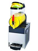 Гранитор GASTRORAG XRJ10Lx1 1 резервуар из прозрачной пластмассы емкостью 10 л, система охлаждения и перемешивания
