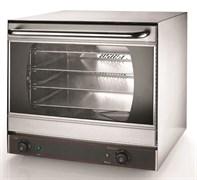Конвекционная печь GASTRORAG YXD-EN-40 электрическая, вместимость 4 противня 452х330 мм, 4 противня в комплекте в комплекте
