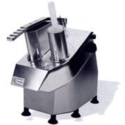 Овощерезательная машина CELME CHEF GRAVITA GSG настольная, ручная загрузка, производительность 100 - 300 кг/ч