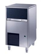 Льдогенератор кускового льда BREMA CB 425W водяное охлаждение, производительность до 47 кг/сутки, встроенный бункер для хранения льда вместимостью 25 кг
