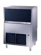 Льдогенератор кускового льда BREMA CB 640W водяное охлаждение, производительность до 67 кг/сутки, встроенный бункер для хранения  льда вместимостью 40 кг