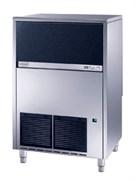 Льдогенератор кускового льда BREMA CB 955W водяное охлаждение, производительность 90 кг/сутки, встроенный бункер для хранения льда вместимостью 55 кг