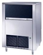 Льдогенератор кускового льда BREMA CB 1265W водяное охлаждение, производительность 130 кг/сутки, встроенный бункер для хранения льда вместимостью 65 кг