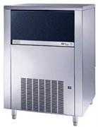 Льдогенератор кускового льда BREMA CB 1565W водяное охлаждение, производительность 155 кг/сутки, встроенный бункер для хранения льда вместимостью 65 кг