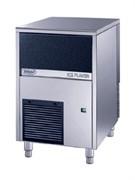 Льдогенератор гранулированного льда BREMA GB 902W водяное охлаждение, производительность до 95 кг/сутки, встроенный бункер для хранения льда вместимостью 20 кг