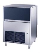 Льдогенератор гранулированного льда BREMA GB 1540W водяное охлаждение, производительность 150 кг/сутки, встроенный бункер для льда вместимостью 40 кг