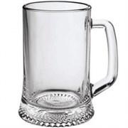 Кружка для пива 500 мл Дрезден [02с1008, Н5334]