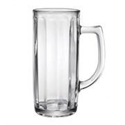 Кружка для пива 500 мл Гамбург [H5330, 40859]