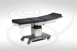 Электрический операционный стол Practico