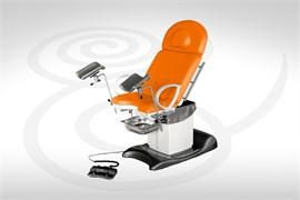 Гинекологическое кресло КГМ-1