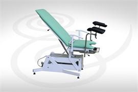 Кресло гинекологическое КГУ-01.1 VLANA