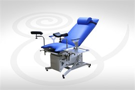 Кресло гинекологическое КГУ-01.3 VLANA