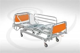 Кровать механическая 11-CP156