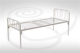 Кровать общебольничная МММ-102/5 без боковых ограждений