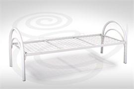 Кровать общебольничная МММ-102/7 без боковых ограждений