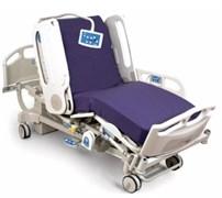 Кровать функциональная электрическая 4-х секционная с противопролежневым матрасом. AvantGuard 1200