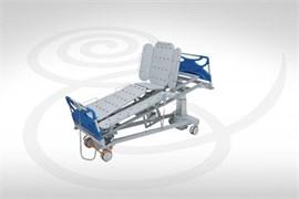 Кровать электрическая 11-LE600