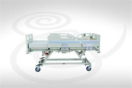 Электрическая кровать Eleganza 1