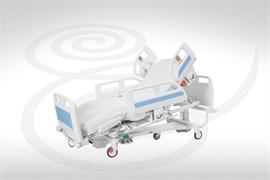 Электрическая кровать Eleganza 3XC